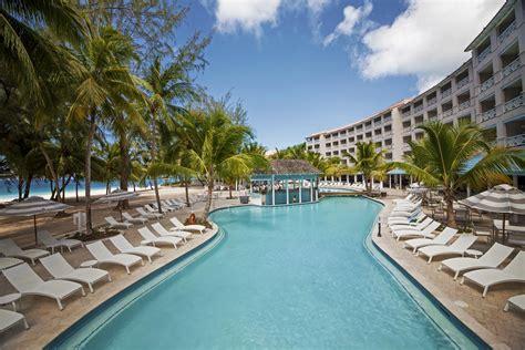 sandals resort hawaii sandals 174 barbados resort all inclusive vacations