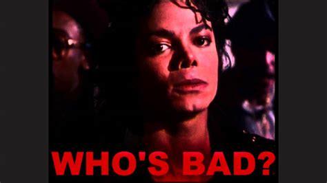 michael jackson bad mp download michael jackson bad ending remix youtube
