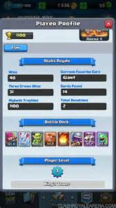 arena deck arena 4 deck push to arena 4 at level 3 clash royale guide