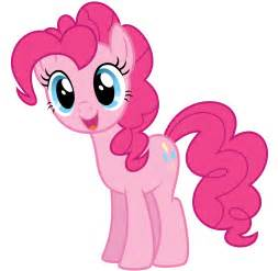 Image fanmade happy pinkie pie by thatguy1945 png my little pony