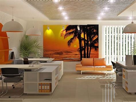 layout of travel agency office 22 best travel agency interior images on pinterest