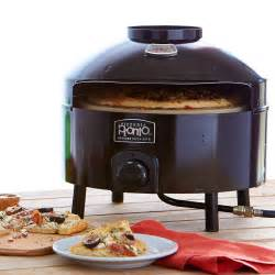 pizzacraft stovetop pizza oven pizzacraft pizzeria pronto outdoor pizza oven pc6000