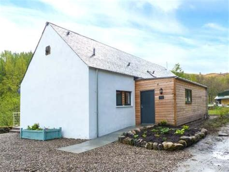 Cullen Cottages by Keeper S Self Catering Cottage Cullen Scotland Gt