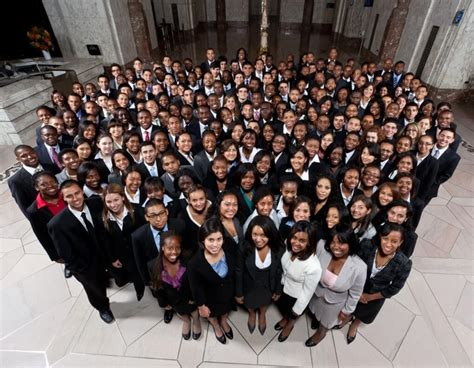 Mlt Mba Prep 2018 by Insights Management Leadership For Tomorrow