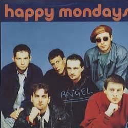 Bedroom Band excess all areas new happy mondays biography reviewed by