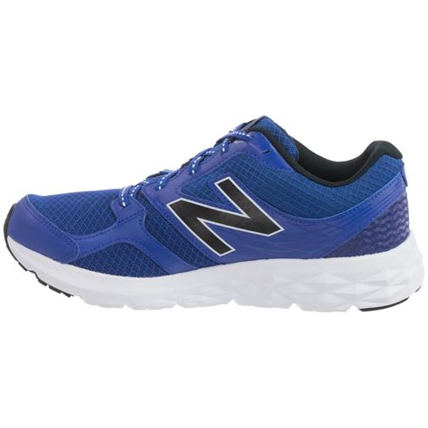 new balance running shoes for new balance 490v3 running shoes for save 63