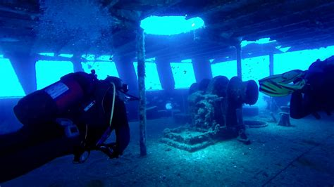 dive malta hd diving malta gozo and comino 2015 wrecks caves