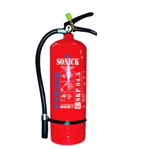 Pemadam Api Prima 1kg chemical powder archives distirubor alat pemadam api