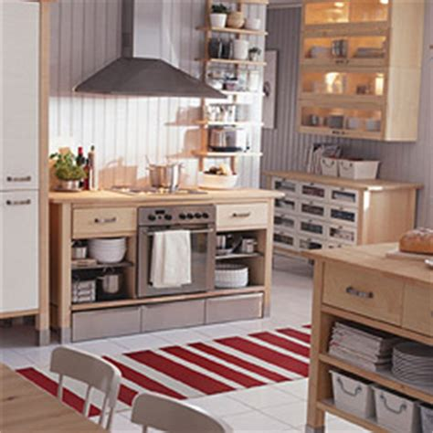 freistehende pantry simple ikea kitchen remodel storage cabinet ideas