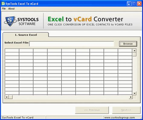 how to make a v card excel to vcard converter to exports xls contacts to vcf