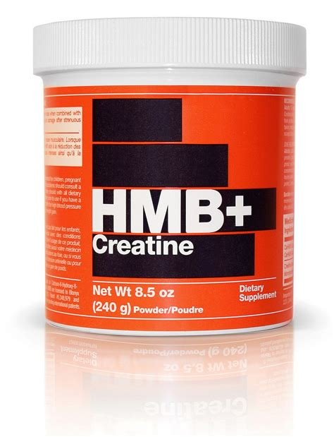 creatine banned athletic ergogenic aids el paso tx chiropractor dr