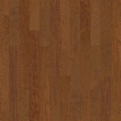 teak and interior boat flooring