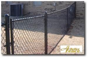 fence price vinyl 187 fencing