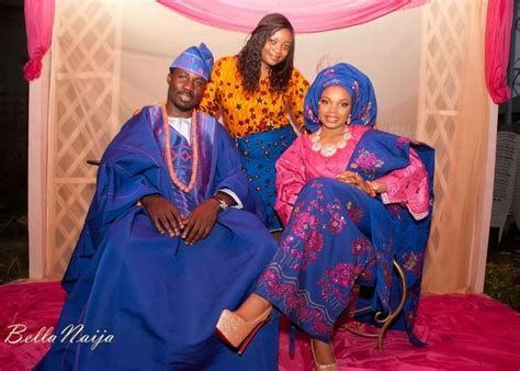 yaroba native dressing yoruba wedding attire get your wedding ideas