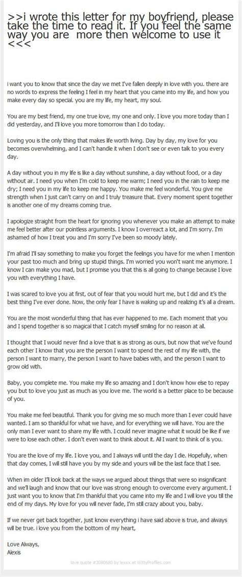 Support Letter To My Boyfriend Best 25 Boyfriend Letters Ideas On Letters To Boyfriend Birthday Letters To