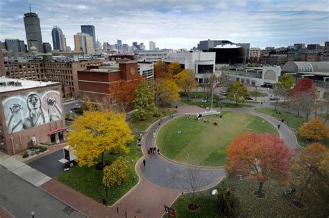 Northeastern Mba by Northeastern To Host Clinton Global Initiative