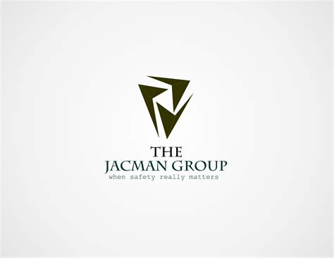 design a group logo logo design contests 187 the jacman group logo design