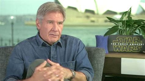 what has harrison ford been in harrison ford strikes back at donald nbc news