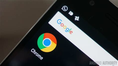 chrome flags android chrome for android developing breaking news push notification