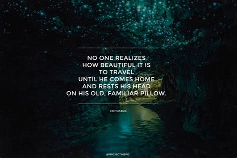 inspiration photos 20 of the most inspiring travel quotes of all time huffpost
