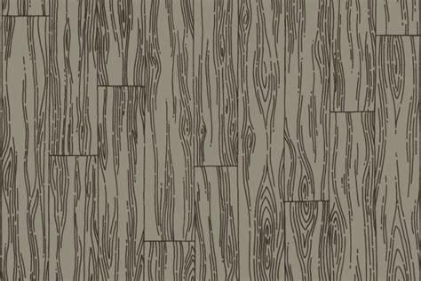 Wood Grain Wainscoting Wood Grain Paneling Graphics Youworkforthem