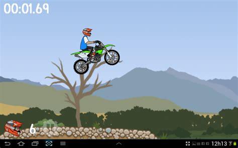moto x mayhem full version apk download download moto x mayhem full version for android conspracdes
