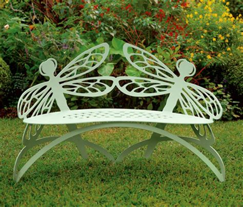 dragonfly bench dragonfly bench charleston gardens 174 home and garden