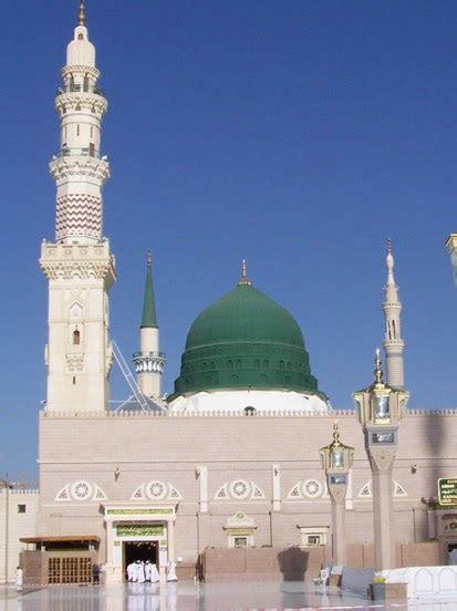 blues budak utara blues budak utara masjid masjid tertua didunia