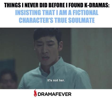 Internet Drama Meme - catch up on lee je hoon in the latest episode of signal