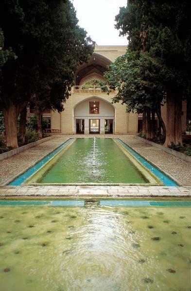 giardini islamici giardini e paesaggio vol 15 il giardino islamico