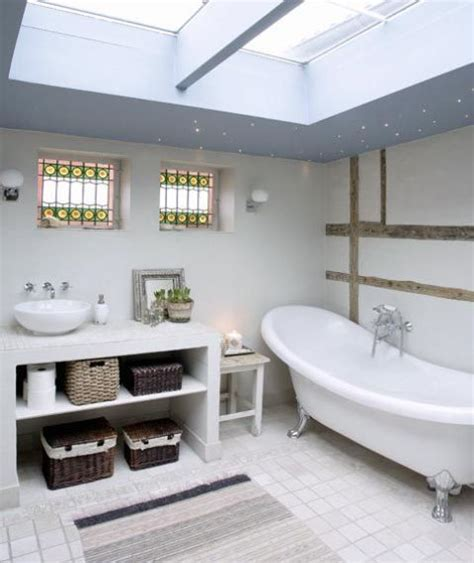GREAT Modern Bathroom Design Ideas and Trends   Founterior