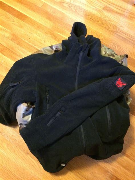 triple aught design ranger hoodie sizing tad ranger hoodie red teams