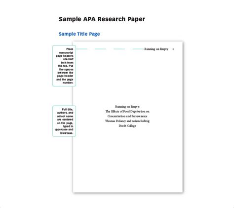 mla research paper example sopish proposal sample pdf ap pictures hd
