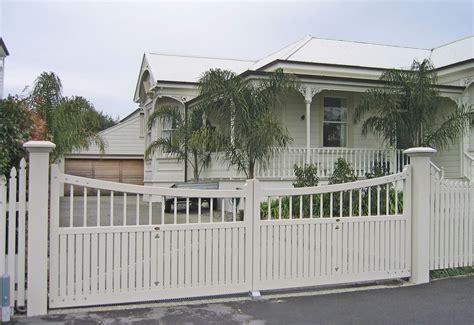 3d Home Design Ideas villa wooden gates fences driveway gates wooden gate