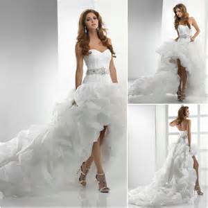 bridesmaid dresses for november weddings high low wedding dress inspiration for my sweet november