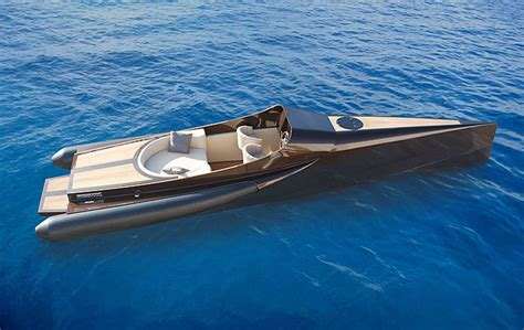 runabout boat design motor boat runabout hybrid yacht tender 208704 boat