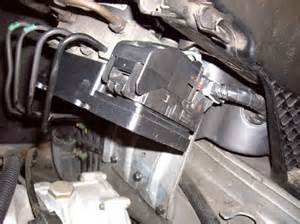 2005 Volvo S40 Brake System Failure Volvo Adventures New Zealand How To Fix Volvo Abs