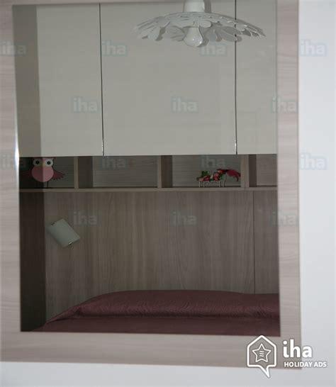 capoliveri appartamenti appartamento in affitto in una villa a capoliveri iha 41752