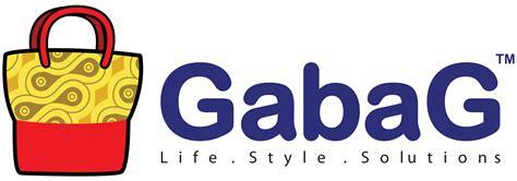 Gabag Sling Cactus gabag indonesia