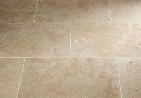 travertine tiles limestone floor tiles travertine floor
