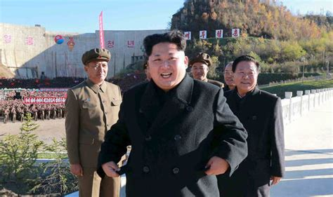 north korean dictator kim jong un biography what is life really like in north korea journalists