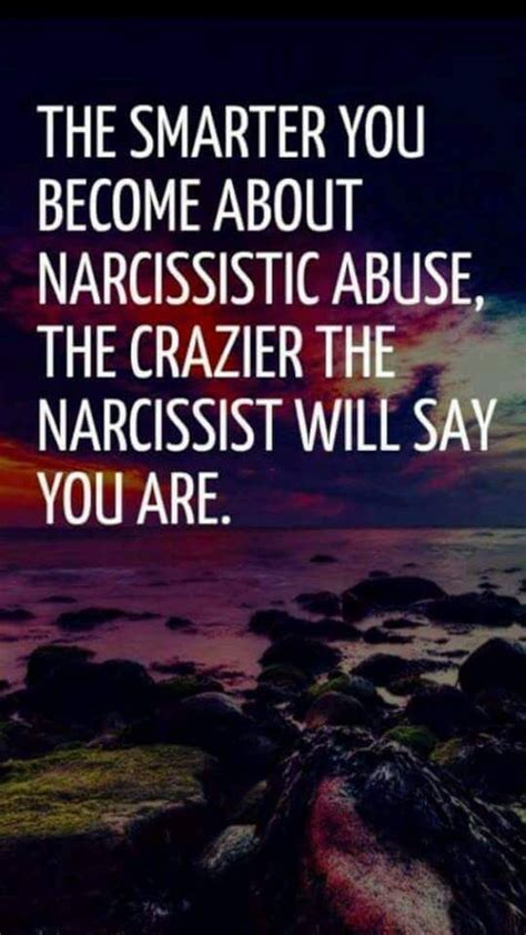 pinterest narcissistic denial 1406 best images about sunsets and sayings on pinterest