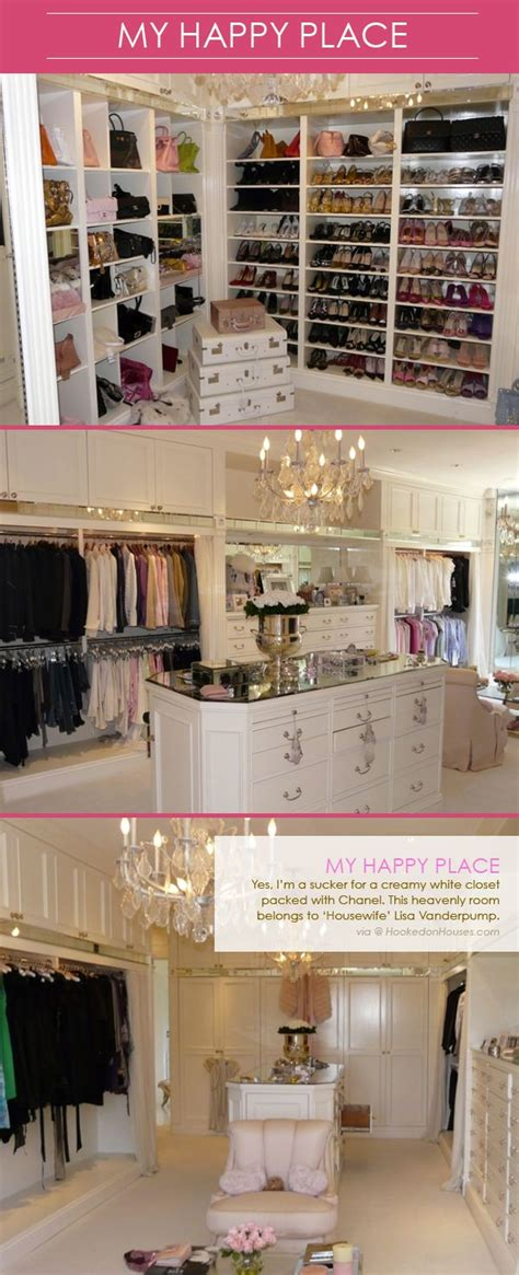 vanderpump dressing room vanderpump and i could be bffs especially with this closet i would go just to visit
