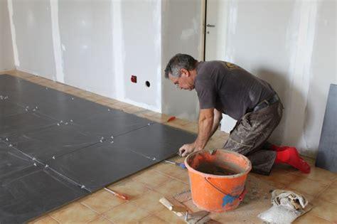 Peinture Sol Beton Exterieur 423 by Joint De Carrelage Pour A L Italienne Restauration