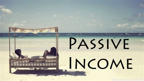 passive income highly profitable passive income ideas on how to make money and start your own business affiliate marketing dropshipping kindle publishing cryptocurrency trading books 9 ultimate ways to generate passive income in singapore