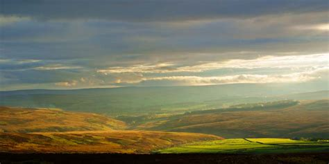 The Best Way To photo of weardale county durham roger clegg weardale