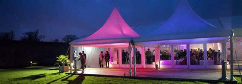 Wedding Events Venue Hertfordshire Bedfordshire Walled Garden Luton Hoo