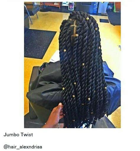 havana twist tracks 8297 best images about braids twist and locks on pinterest