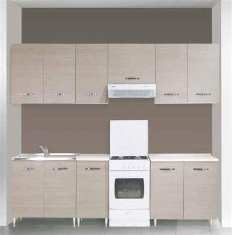 cappa elettrica cucina cappa elettrica per cucina colore bianco cm 60 arredo