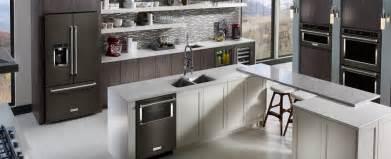 Kitchenaid Dishwasher Black Stainless Kitchen Aid Stunning Best Images About Kitchenaid Mixers